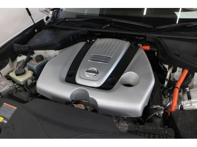 ベースグレード OP5年保証対象車(8枚目)