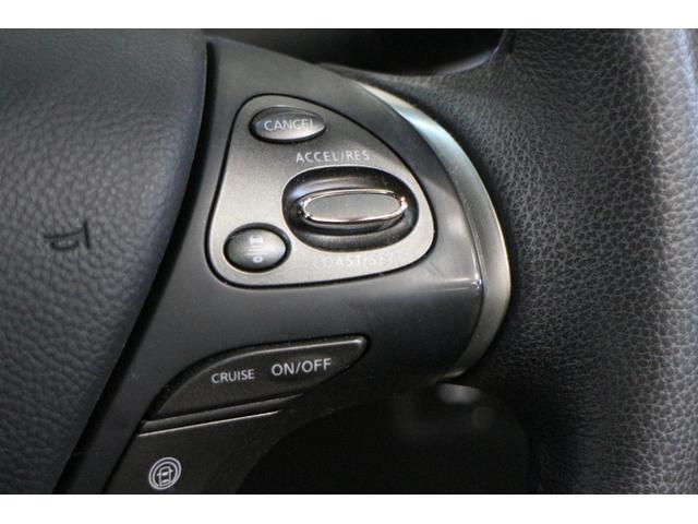 ベースグレード OP5年保証対象車(16枚目)