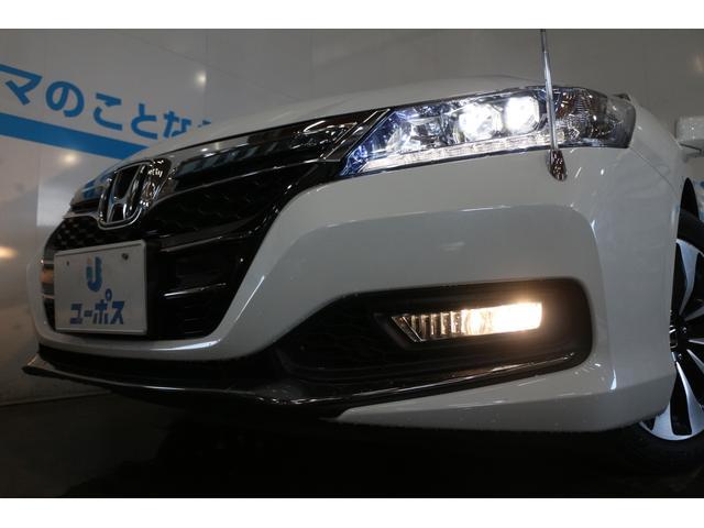 LX OP5年保証対象車 純正ナビ バックカメラ ETC(6枚目)