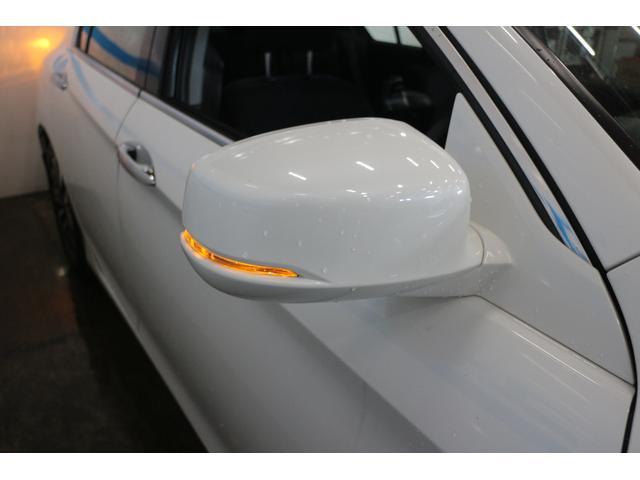 LX OP5年保証対象車 純正ナビ バックカメラ ETC(7枚目)