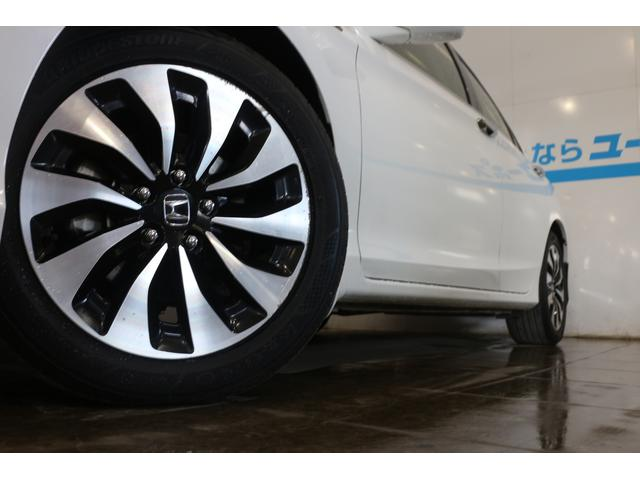 LX OP5年保証対象車 純正ナビ バックカメラ ETC(8枚目)