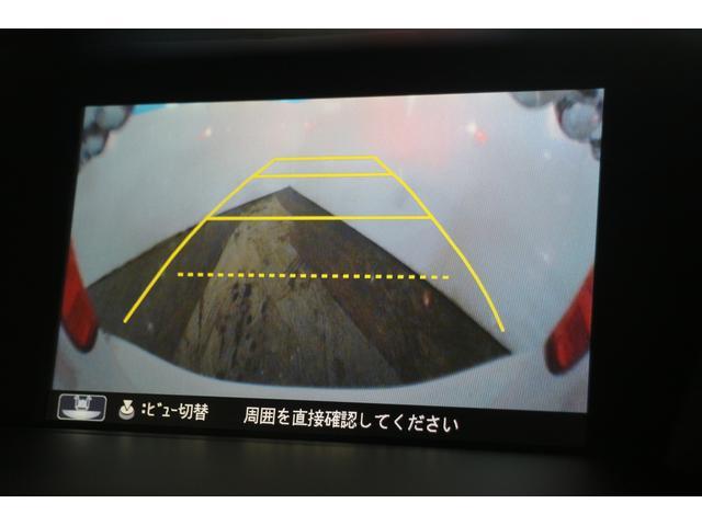 LX OP5年保証対象車 純正ナビ バックカメラ ETC(15枚目)