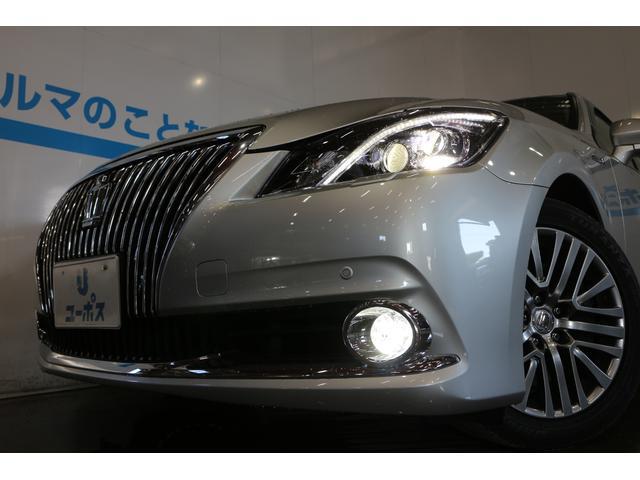 ハイブリッド OP10年保証対象車 純正HDDナビ ETC(6枚目)