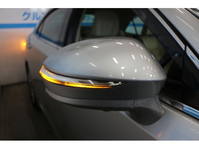 ハイブリッド OP10年保証対象車 純正HDDナビ ETC(7枚目)