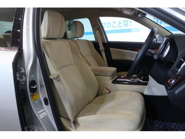 ハイブリッド OP10年保証対象車 純正HDDナビ ETC(11枚目)