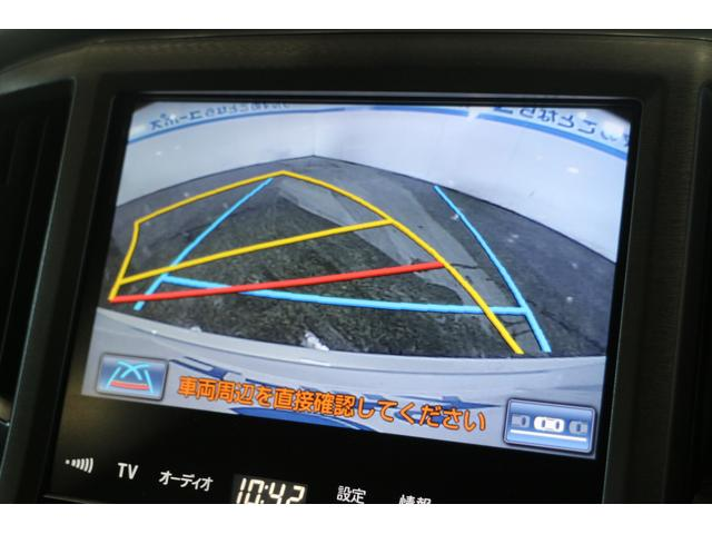 ハイブリッド OP10年保証対象車 純正HDDナビ ETC(14枚目)