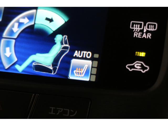 ハイブリッド OP10年保証対象車 純正HDDナビ ETC(18枚目)