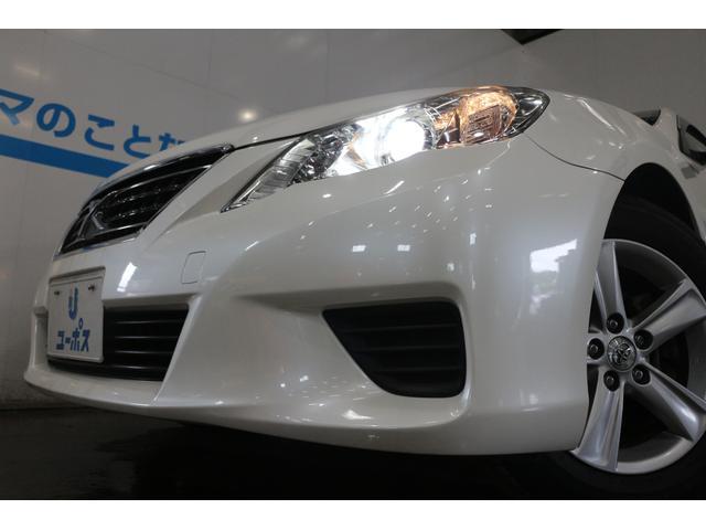 250G リラックスセレクションOP5年保証対象車 ETC(6枚目)