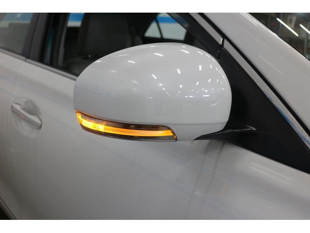 250G リラックスセレクションOP5年保証対象車 ETC(7枚目)