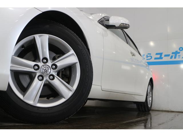 250G リラックスセレクションOP5年保証対象車 ETC(8枚目)