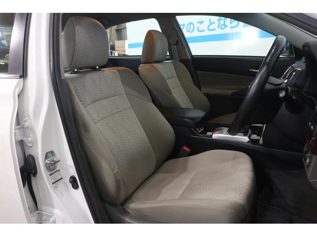 250G リラックスセレクションOP5年保証対象車 ETC(11枚目)
