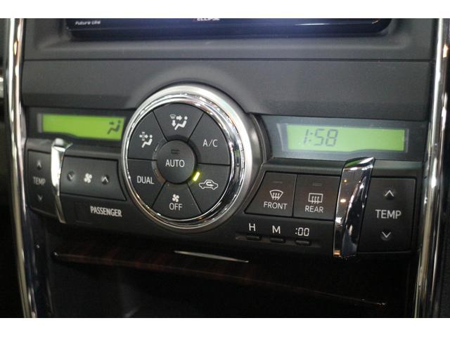 250G リラックスセレクションOP5年保証対象車 ETC(15枚目)