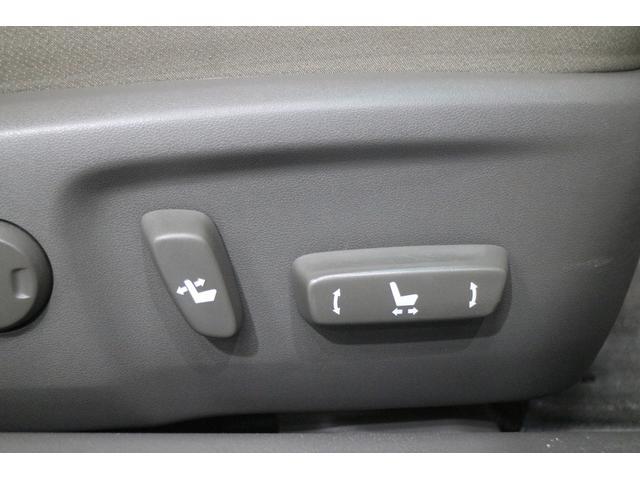 250G リラックスセレクションOP5年保証対象車 ETC(16枚目)