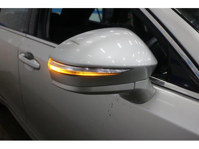 「トヨタ」「クラウンハイブリッド」「セダン」「沖縄県」の中古車7