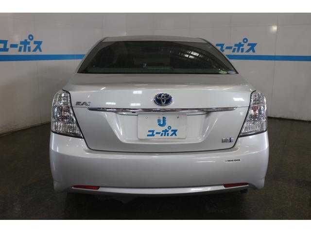 10モード/10・15モード燃費24.0km/リットルJC08モード燃費21.0km/リットル