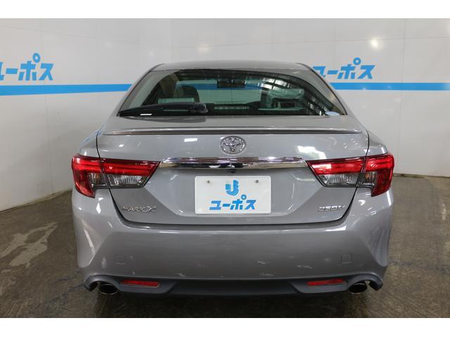 250G Sパッケージ OP10年保証対象車 純正ナビ(4枚目)