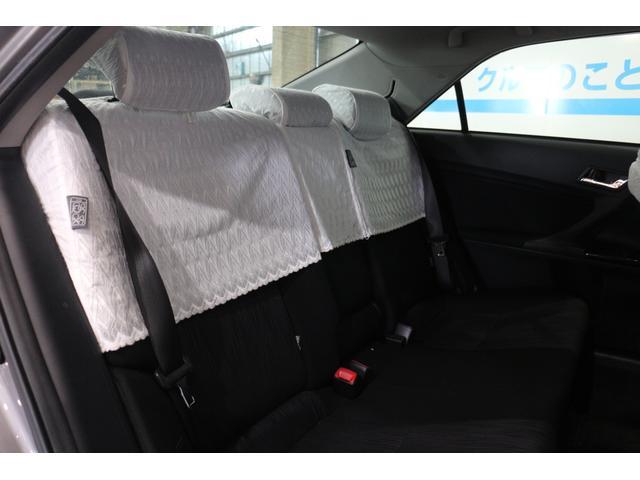 250G Sパッケージ OP10年保証対象車 純正ナビ(12枚目)