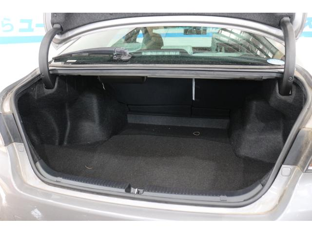 250G Sパッケージ OP10年保証対象車 純正ナビ(13枚目)