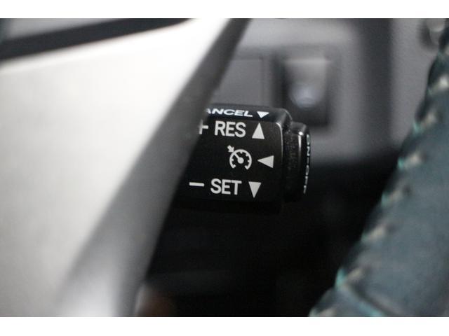 250G Sパッケージ OP10年保証対象車 純正ナビ(17枚目)
