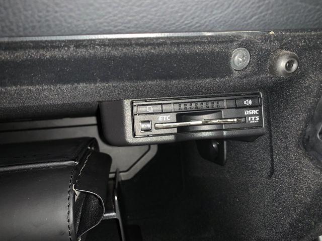 「レクサス」「IS」「セダン」「沖縄県」の中古車17