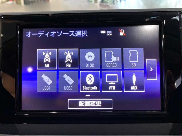 CD/DVD/AUX/USB/MSV/TV機能付き