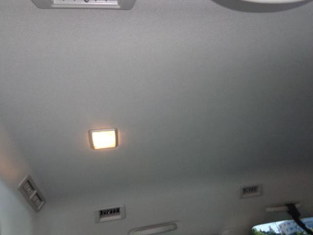「三菱」「デリカスペースギア」「ミニバン・ワンボックス」「沖縄県」の中古車11