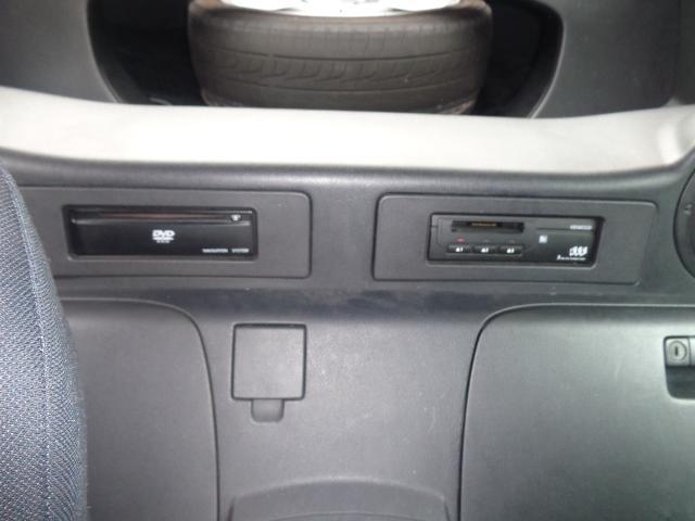 日産 フェアレディZ バージョンS6速