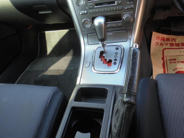 「スバル」「レガシィツーリングワゴン」「ステーションワゴン」「沖縄県」の中古車11