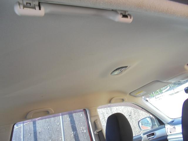 「スバル」「フォレスター」「SUV・クロカン」「沖縄県」の中古車11