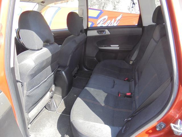 「スバル」「フォレスター」「SUV・クロカン」「沖縄県」の中古車13