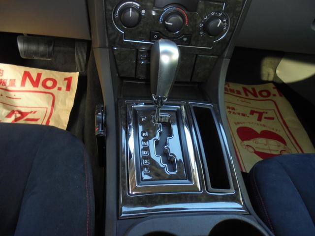 「クライスラー」「クライスラー300C」「セダン」「沖縄県」の中古車11