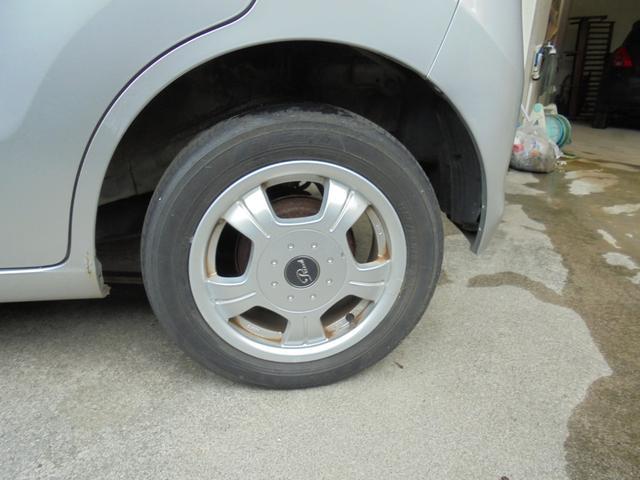 「スズキ」「ワゴンR」「コンパクトカー」「沖縄県」の中古車19