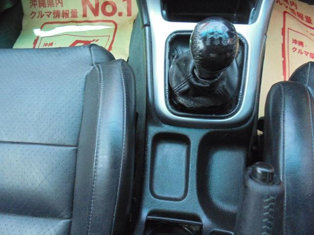 「スバル」「レガシィB4」「セダン」「沖縄県」の中古車11