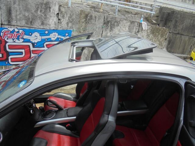 「マツダ」「RX-8」「クーペ」「沖縄県」の中古車19