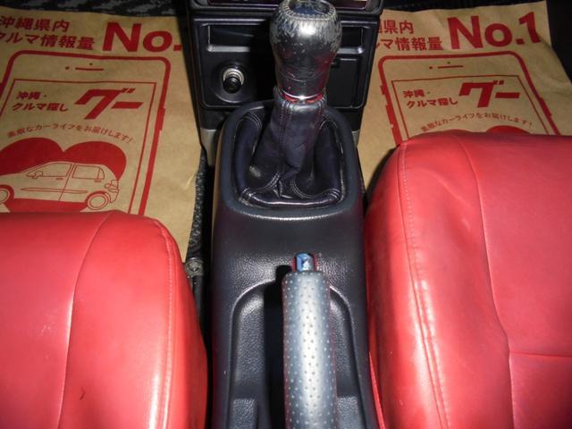 「トヨタ」「MR-S」「オープンカー」「沖縄県」の中古車11