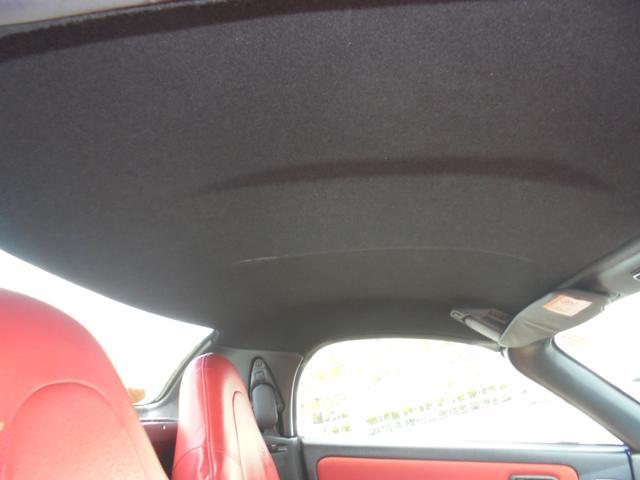 「トヨタ」「MR-S」「オープンカー」「沖縄県」の中古車12