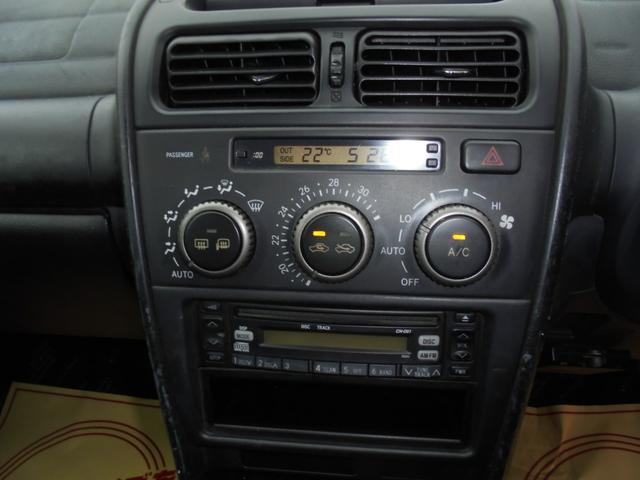 AS200 Zエディション 6速(10枚目)
