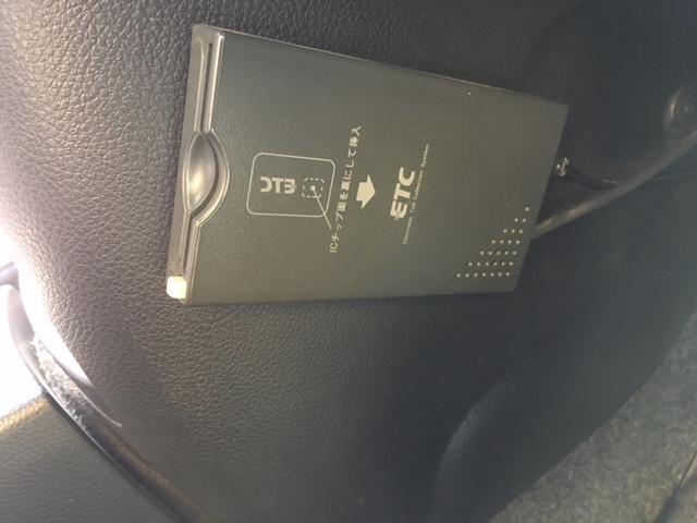 15S Vパッケージ プラスナビ(13枚目)