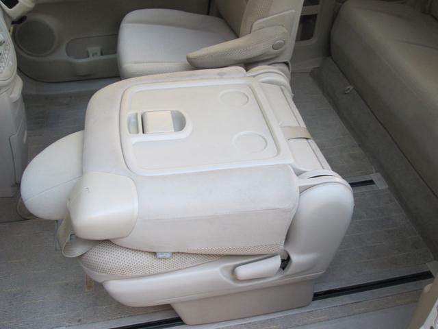 トヨタ ポルテ 150r 左パワースライド 地デジTV スマートドアロック