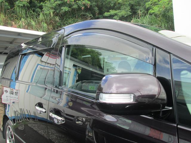「トヨタ」「ヴェルファイア」「ミニバン・ワンボックス」「沖縄県」の中古車17