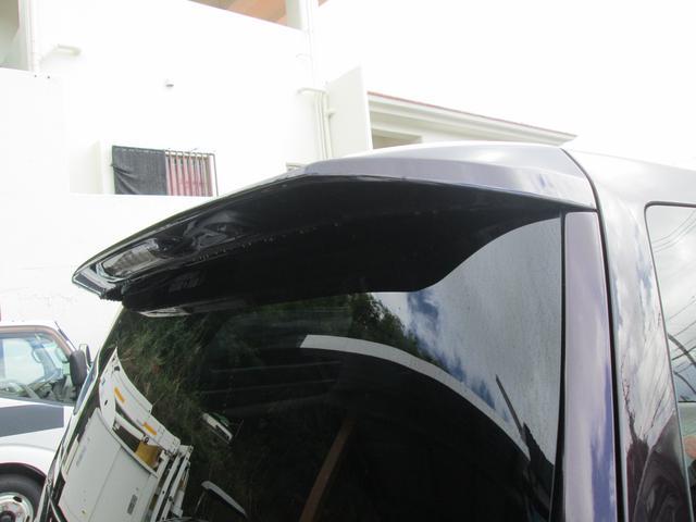 「トヨタ」「ヴェルファイア」「ミニバン・ワンボックス」「沖縄県」の中古車19