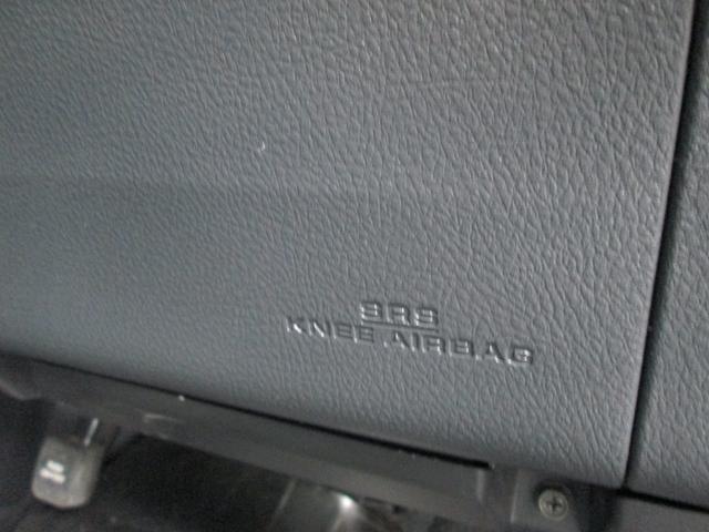 「トヨタ」「ヴェルファイア」「ミニバン・ワンボックス」「沖縄県」の中古車30