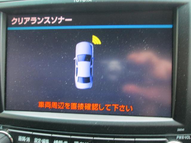 「トヨタ」「ヴェルファイア」「ミニバン・ワンボックス」「沖縄県」の中古車40