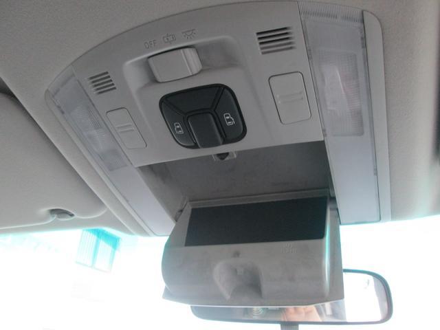 「トヨタ」「ヴェルファイア」「ミニバン・ワンボックス」「沖縄県」の中古車42