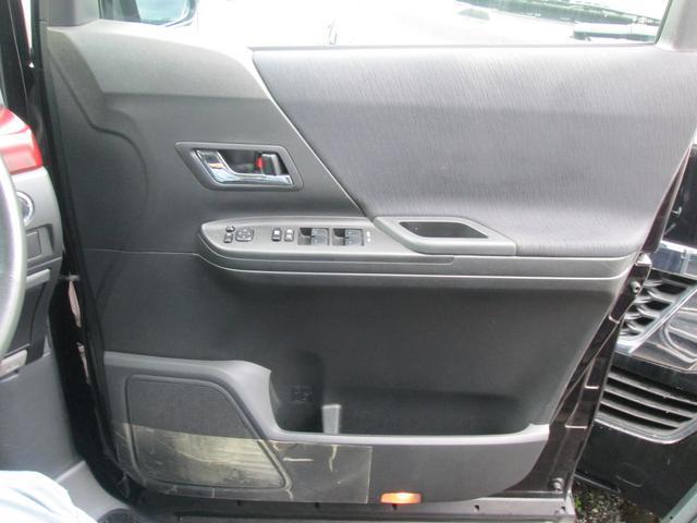「トヨタ」「ヴェルファイア」「ミニバン・ワンボックス」「沖縄県」の中古車47