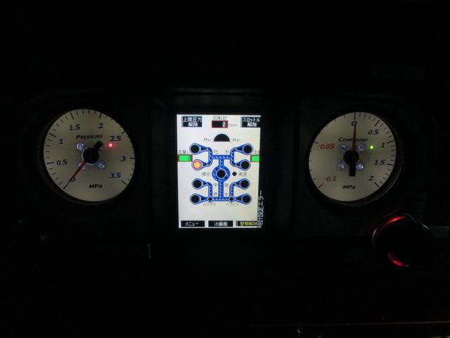 元消防車 ディーゼル ハイルーフ Wキャブ MT5速(17枚目)