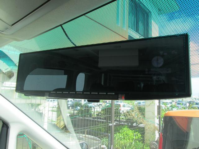 「トヨタ」「アルファード」「ミニバン・ワンボックス」「沖縄県」の中古車52