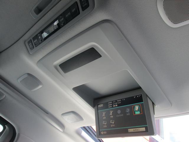 「トヨタ」「アルファード」「ミニバン・ワンボックス」「沖縄県」の中古車62