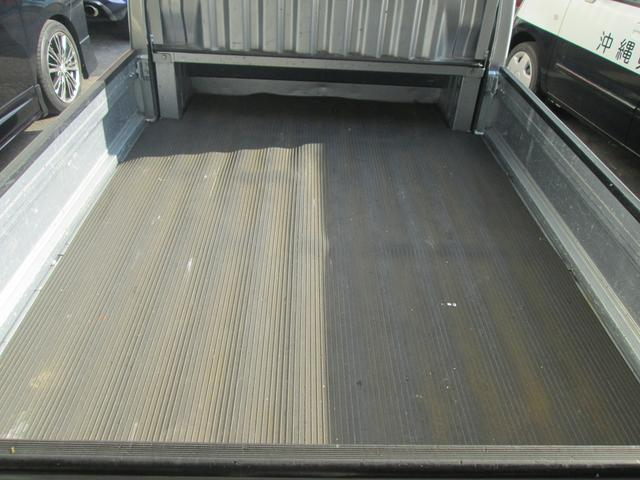 黒革調シートカバー/運転席&助手席スライド式リクライニングシート