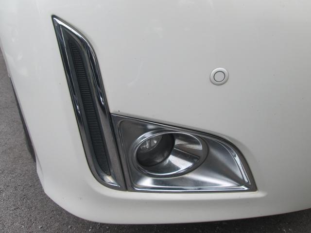 「日産」「エルグランド」「ミニバン・ワンボックス」「沖縄県」の中古車11